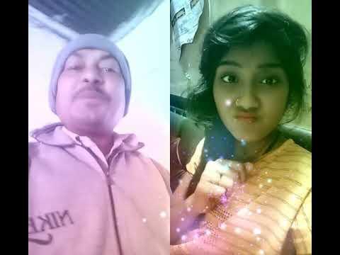 Xxx Mp4 Ramparwesh Sharma Xxx 3gp Sex
