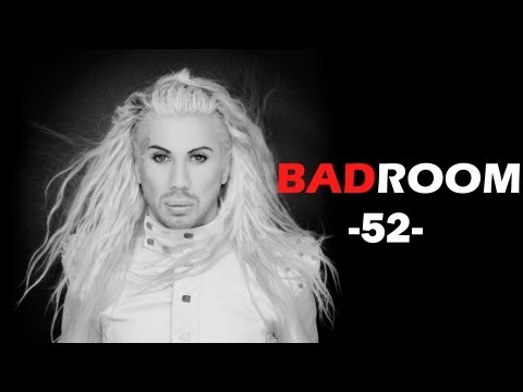 Xxx Mp4 BAD ROOM №52 ПАСТУХ 18 3gp Sex