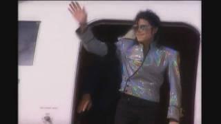 Dangerous (The Short Films) Video Clip  - Michael Jackson
