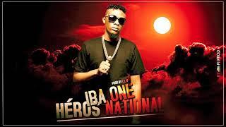 Iba One - Héros National