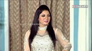 Stage Drama Full Comedy Zafri Khan & Nirma & Ifthkar Tahkar Video 145