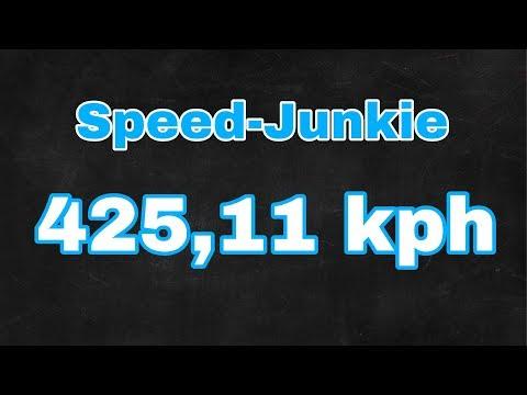 Xxx Mp4 TC Top Speed Mclaren MP4 X Catalunya 425 11 3gp Sex