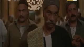 حارة اليهود | المعلمة  مش كلام ولا تخن اجسام المثل ده طلع علشان سيد رجب 😂