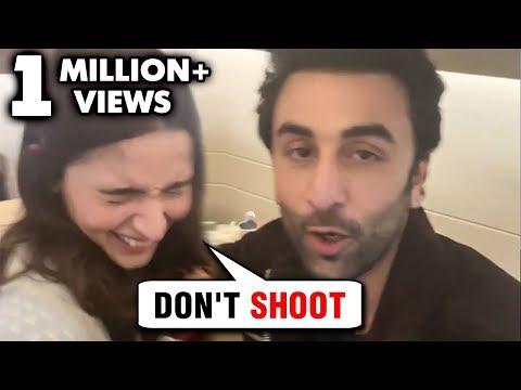 Xxx Mp4 Karan Johar Toodles Video With Alia Bhatt Ranbir Kapoor Ranveer Singh 3gp Sex