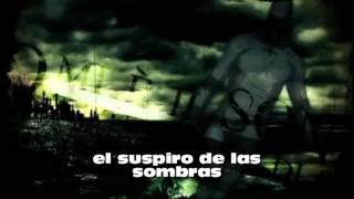 Insomnium - Down with the Sun (sub español)