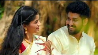 Malayalam Whatsapp Status Video Song |Share chat | love | Romantic | songs | 2018 | new