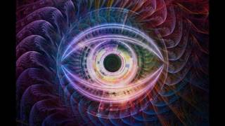 963 Hz   Open Third Eye   Activation, Opening, Heal Brow Chakra & Pineal Gland   Positive Vibrations
