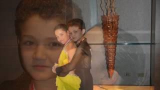 Max, Friends & Family Slideshow, 05' thru 16'