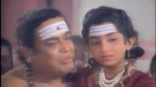 Kranti Yogi Basavanna kannada full movie (PART 1)