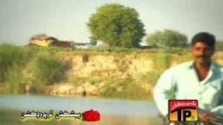 JEAY SINDH JEAY SINDH CHAWANDO ACHAN SING AND WRITTEN  BY GREAT SARMAD SINDHI.DAT