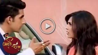 Satya Says No To Kiss Mahi | Jamai Raja | Upcoming Episode | TV Prime Time