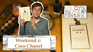 Weekend z: Coco Chanel -
