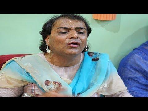 Xxx Mp4 Dapukhu Warai Easiv Heazz By Reshma Rashid Amazing Kashmiri Wedding Song 3gp Sex