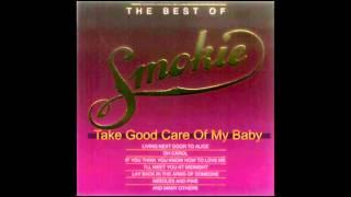 Download Smokie - The Best Of Smokie [ 1990 ] [ Full album ] 3Gp Mp4