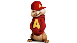 Diamond Platnumz - Ntampata Wapi (OFFICIAL CHIPMUNK VERSION)