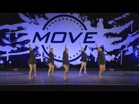 Xxx Mp4 Piece By Piece Mather Dance Company 3gp Sex