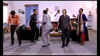 Sinhala Funny Song Buscuit kudu   Puss Wedilla