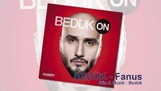 Bedük - Fanus