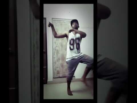 Xxx Mp4 Diljeet Lamborghini Choreography 3gp Sex
