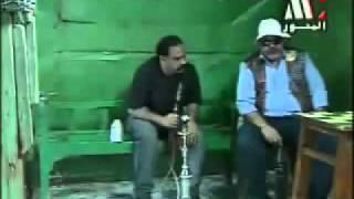222 كاميرة خفية هوبا اللالا طلعت زكريا   YouTube