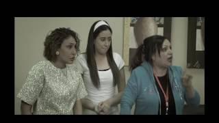مسلسل بنات الثانوية : الحلقة 26 (كاملة)