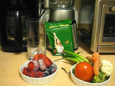 Caso dieta para adelgazar rapido 10 kilos en un mes mira