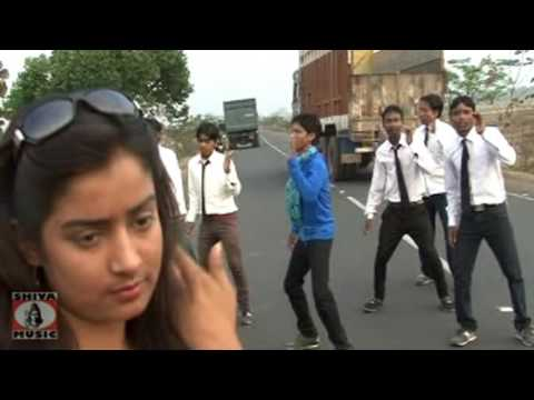 Xxx Mp4 Santhali Songs Jharkhand 2017 A Sajani Santhali Video Songs Album Santhali Hits 3gp Sex