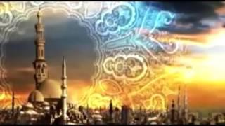 আমার এক ঘনিষ্ট বন্ধুর কন্ঠে শুনুন আমাদের প্রিয় নবিজীর শানে মিষ্টি একটি গজল। singer: Mohiuddin