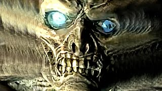 YOU ARE UGLY | Skyrim ENEMY WEAPONS ONLY Challenge Gameplay [Remastered Edition]