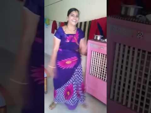 Xxx Mp4 Dance Tho Dhummurepina Anty 3gp Sex