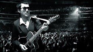 Takuya Nagabuchi 「くそったれの人生」