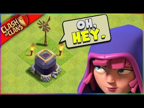 Xxx Mp4 THE BEST THINGS IN Clash Of Clans ARE FREE 3gp Sex