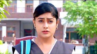 Ramta Jogi | New Punjabi Movie | Part 2 Of 7 | Latest Romantic Action Movies 2015| Best Indian Films