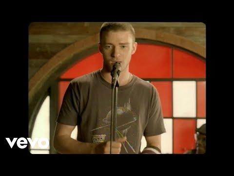 Justin Timberlake Señorita Official Video