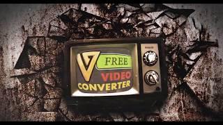 Best Video Converter 2018 FREE