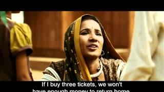 our film Dekh Indian Circus Promo