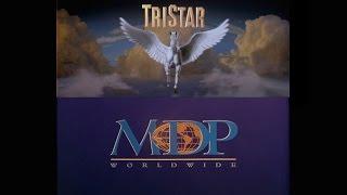 Tristar/MDP Worldwide