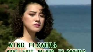 Windflowers - Video Karaoke (Fitto)