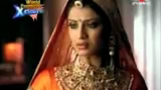 hindi songs natok 2014