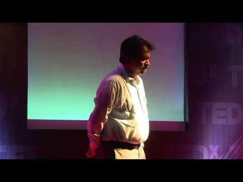 Xxx Mp4 Millionare Barber Ramesh Babu At TEDxChristUniversity 3gp Sex
