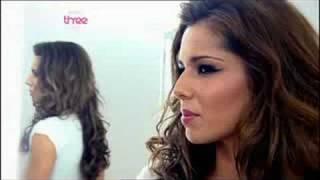 Cheryl Tweedy - Alesha: Look But Don't Touch