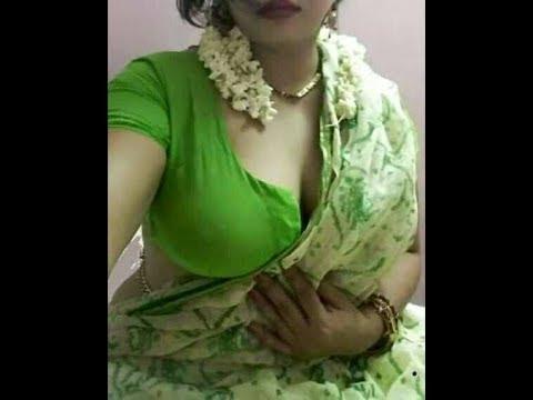 Xxx Mp4 Funny Hot China Fails Whatsapp Indian Xxx Jokes Funny Pranks Videos Compilationd 3gp Sex