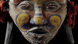 জানা ওজানা প্রাচীন গল্প (Known and unknown ancient story)