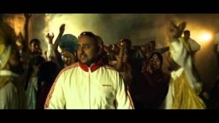DJ Rags - Dupatta
