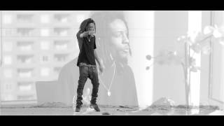 Chris Travis - Crazy (Music Video)