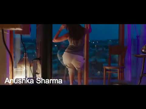 Xxx Mp4 Bollywood Actress Hot Ass Twerk Deepika Daisy Shah N Anushka Very Hot YouTube 3gp Sex