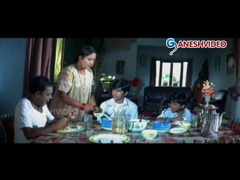 High School Movie Parts 8/12    Kiran Rathod, Karthik    Ganesh Videos