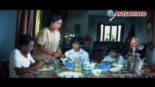 High School Movie Parts 8/12 || Kiran Rathod, Karthik || Ganesh Videos