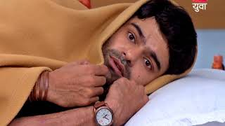Anjali - अंजली - Episode 69 - August 23, 2017 - Best Scene