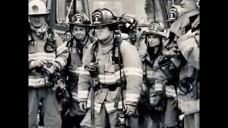 Franklin County VA Fire-EMS